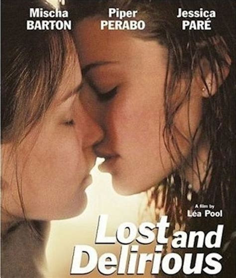 best lesbian movies to watch 33 best lesbian film images on pinterest cinema movies