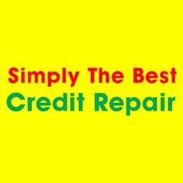 Kaos Simply United 1 Cr Oceanseven simply the best credit repair financial advising grandview mo phone number yelp