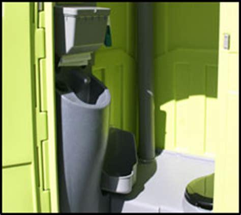 porta potty with sink porta potty with sink rentals in md va dc got 252 go