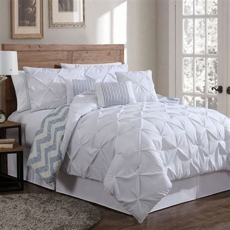 King Size Comforter Measurements by Best 20 King Size Comforter Sets Ideas On