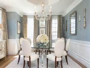 www vizimac com blue walls and white rug more
