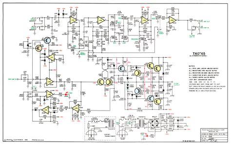 Power Lifier Peavey peavey musician schematic line 6 schematics elsavadorla