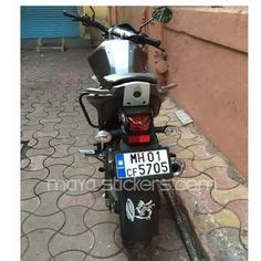 Yamaha Sticker Online India by The Gallery For Gt Radium Stickers Design For Bikes