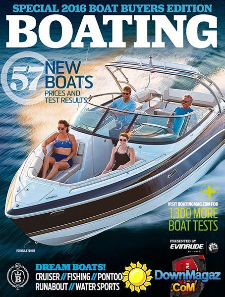 boating magazine usa boating usa boating buyers guide 2016 187 download pdf