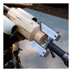 woodworking tools for log furniture 1000 images about log furniture on log