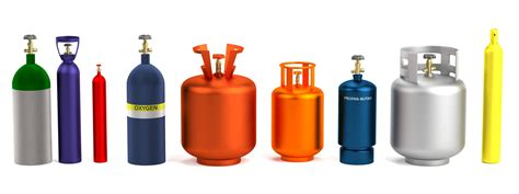 flammable home safe storage safe storage of flammable liquids