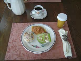 bed and breakfast green bay wi amenities for the little harbor inn sturgeon bay