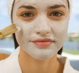 alimenti producono acido urico rimedi casalinghi per la pelle viso secca vivere pi 249