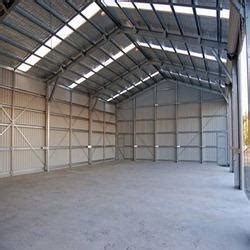 Industrial Sheds Prices by Prefabricated Structures Suppliers Manufacturers