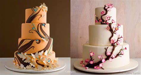 The Cake Decorations by Wedding Cake Decoration Ideas Flowers Wedding Cake