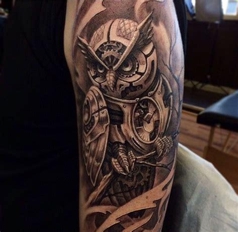 arm tattoo ink pinterest arm tattoo tattoo and tatoo