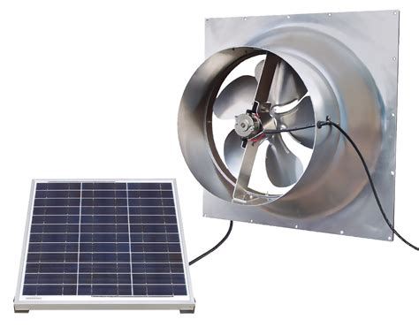 attic fans pros and cons attic fans best solar powered attic fan this explains the