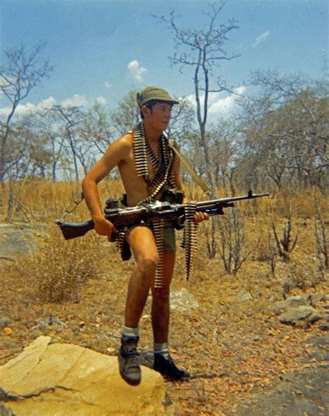 fireforce one man s war in the rhodesian light infantry 237 best rhodesian images on pinterest zimbabwe south