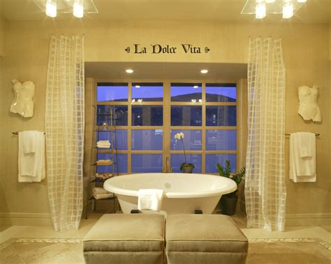 Italian Design Bathroom Ideas The Best Inspiration For Italian Design Bathroom
