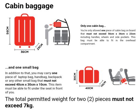 airasia with baggage is it true hiking backpacks are not allowed as cabin