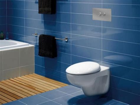 small bathroom design tips hgtv