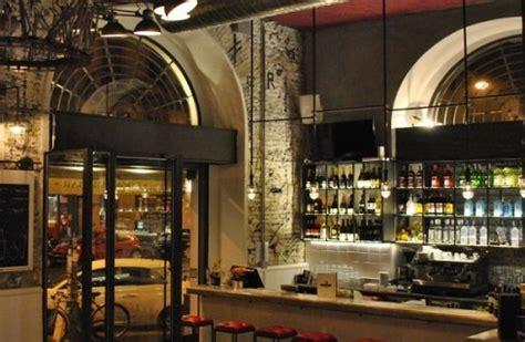 ristorante porta genova ristoranti a porta genova agrodolce