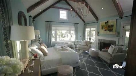 Plan Your Dream Bedroom