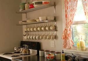 ikea kitchen shelves ikea kitchen shelving morning s light