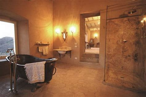egyptian bathrooms eastern luxury bathroom inspirations marquette turner