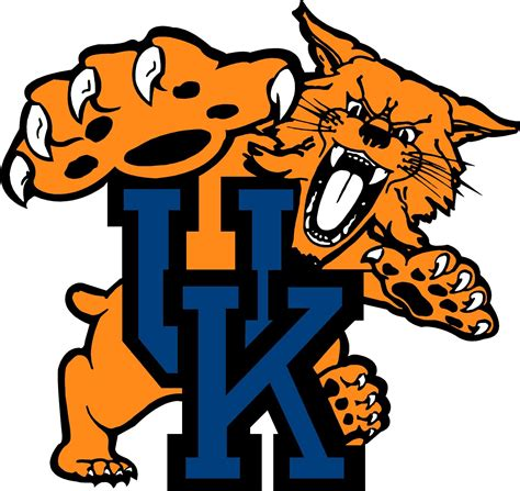 kentucky basketball coloring pages kentucky wildcats free colouring pages