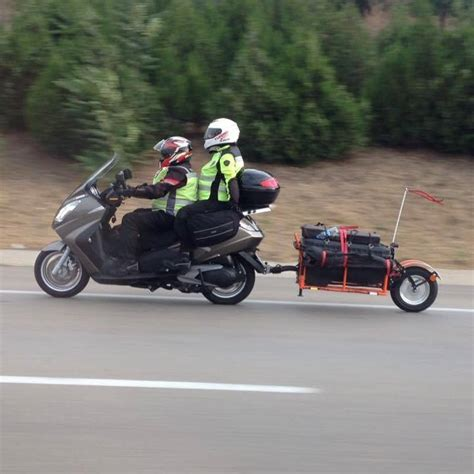motosiklet romorklari facebook