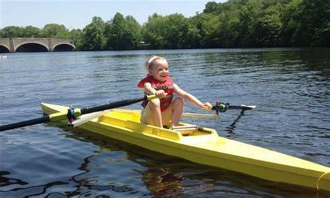 sculling boat companies little sculling boat company sculling boats for kids
