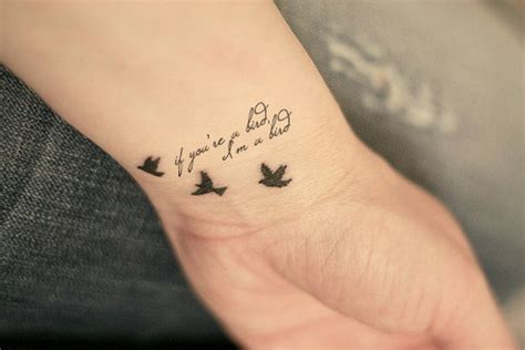 meaningful small tattoo ideas small meaningdul ideas on wrist for