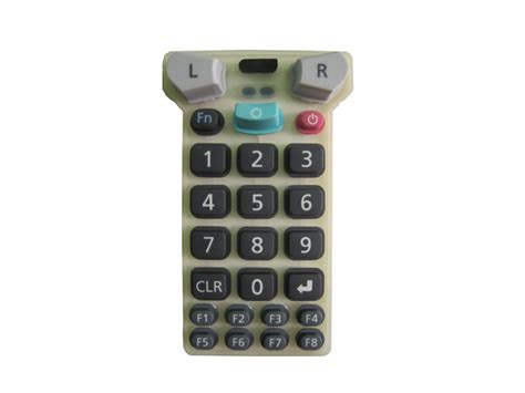 calculator cosmetic diy rey lndustrial co ltd