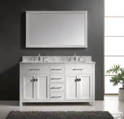 sink bathroom vanity 72 60 48 inch photo