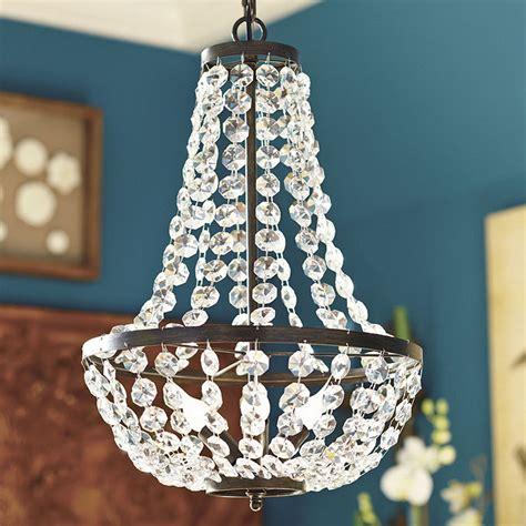 ballard designs chandeliers camille chandelier lighting ballard designs