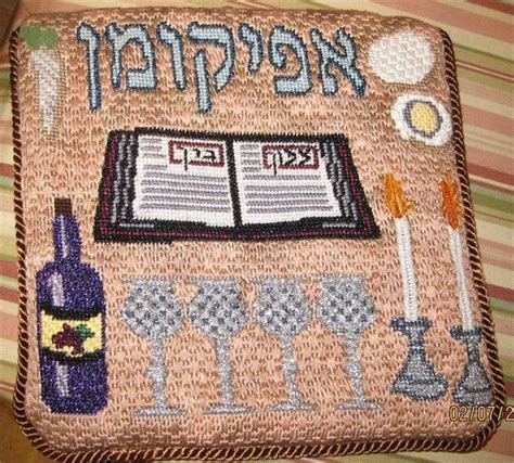 susie goldreich s masterpiece needlepoint tefillin and