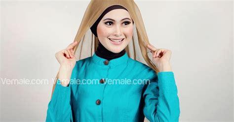 tutorial hijab paris ke pesta tutorial jilbab paris untuk ke pesta tutorial hijab