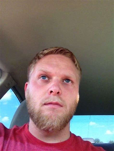 should a 27 year d man have a mohawk hairstyle 27 year old blonde beard attempt round two in men age 26