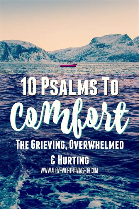 comforting psalms 498 best images about women s ministry community board