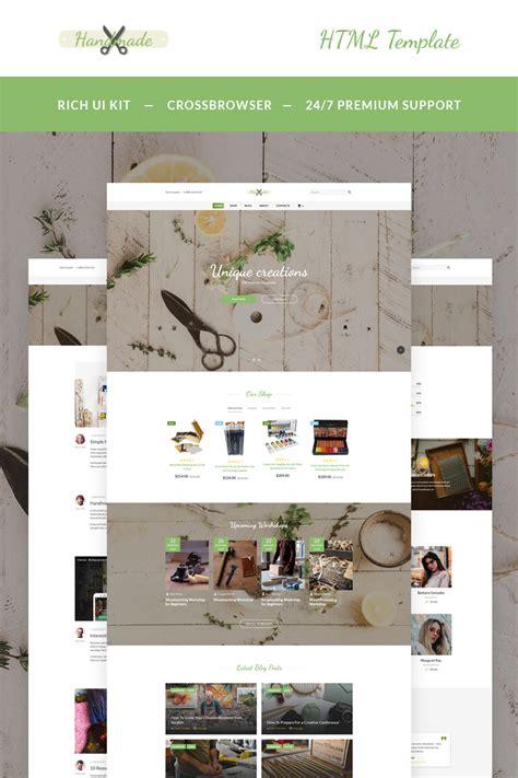 room design website free interior design website template 42345 oxnard beach house