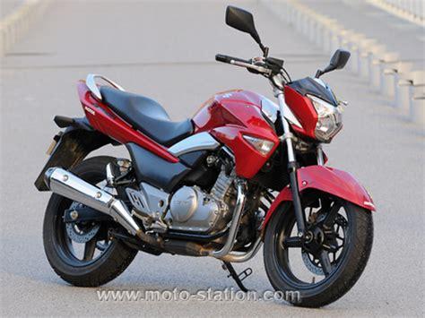 Does Suzuki Own Kawasaki Honda Cbr250r Vs Kawasaki 300 Vs Suzuki Inazuma 250