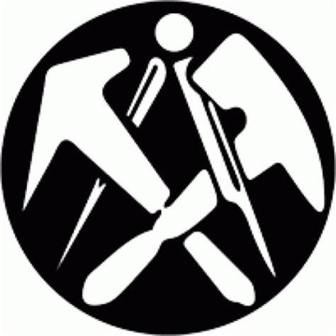 dach decker dachdecker innung logo