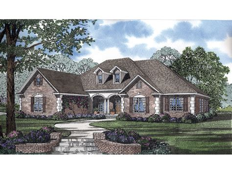 ranch house plans ranch home plans brick ranch house