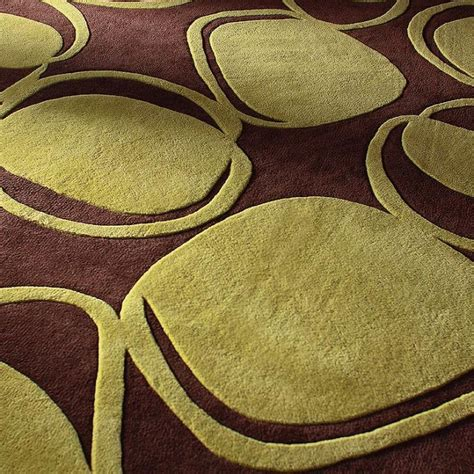 grown green rugs 58 best images about rugs carpets on carpets olives and gray