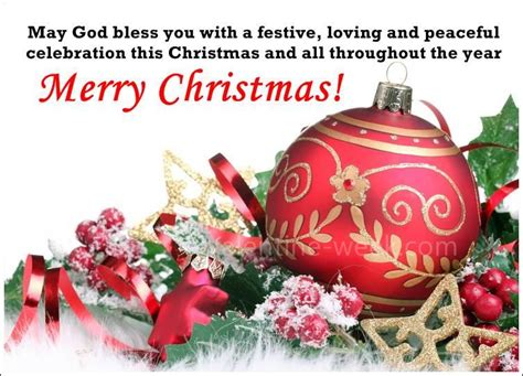 merry christmas  wishes  images quotes