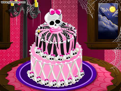 High Birthday Decorations by Birthday Ideas High Birthday Decorations At