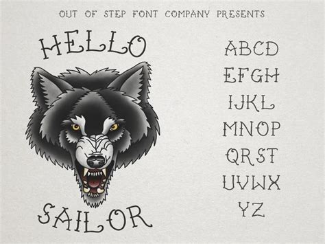 new tattoo lyrics hello sailor what s new for designers december 2013 webdesigner depot