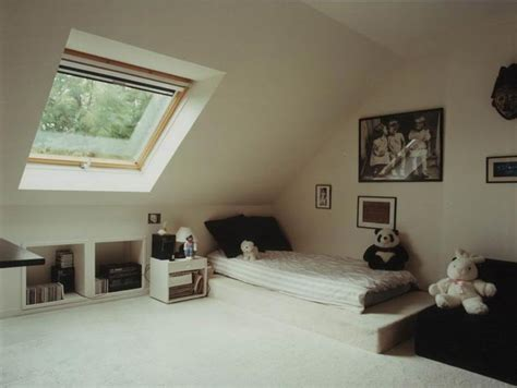 decorar dormitorio en buhardilla ideas para decorar una buhardilla decoraci 243 n del hogar