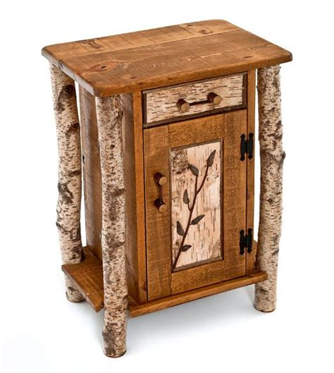 Log Cabin Table Ls by Top 25 Best Rustic Log Furniture Ideas On Log Furniture Logs And Log Bedroom Furniture