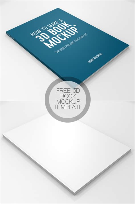 New Free Photoshop Psd Mockups For Designers Freebies Graphic Design Junction Mockup Templates For Photoshop