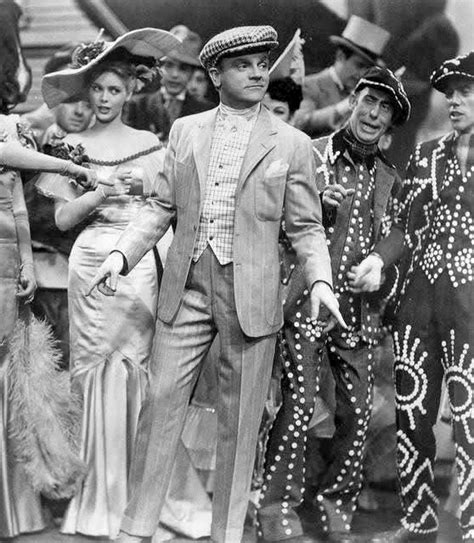 yankee doodle dandy the s reel cagney