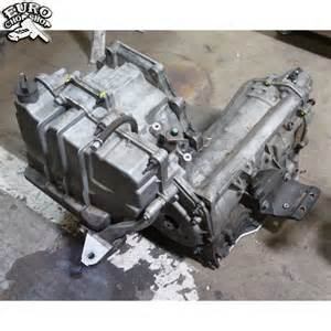 Cadillac Transmission Problems 2001 Cadillac Transmission Service