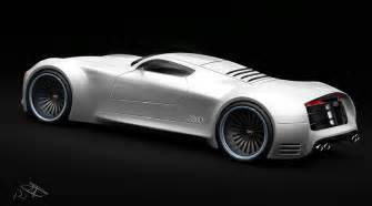 Audi R10 Pictures Audi R10 Concept 2010 Wallpapers Specifications And