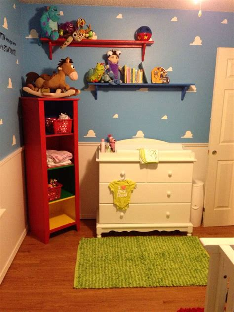 best 25 toy story bedroom ideas on pinterest toy story